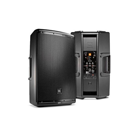 PA Sound Systems Rental Los Angeles