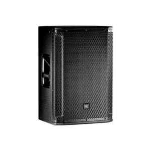 Audio Equipment for Rent