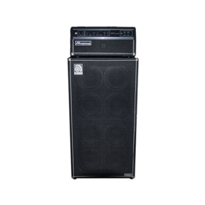 Best Backline Services Los Angeles