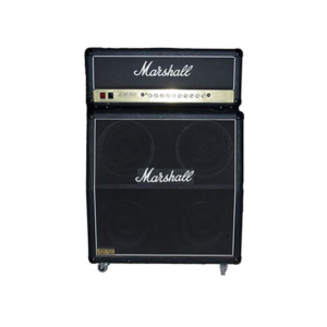 Top Backline Services Los Angeles