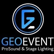 GeoEvent - Audio Visual Rental